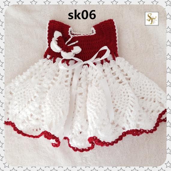 Crochet Butterfly Dress, Baby Pineapple Dress, Crochet Baby Dress, Baby Dress<br><br>Aliexpress