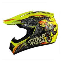 Free shipping Top ABS motorcycleMotobiker Helmet Classic bicycle MTB DH racing helmet motocross downhill bike helmet AHP-225(China (Mainland))