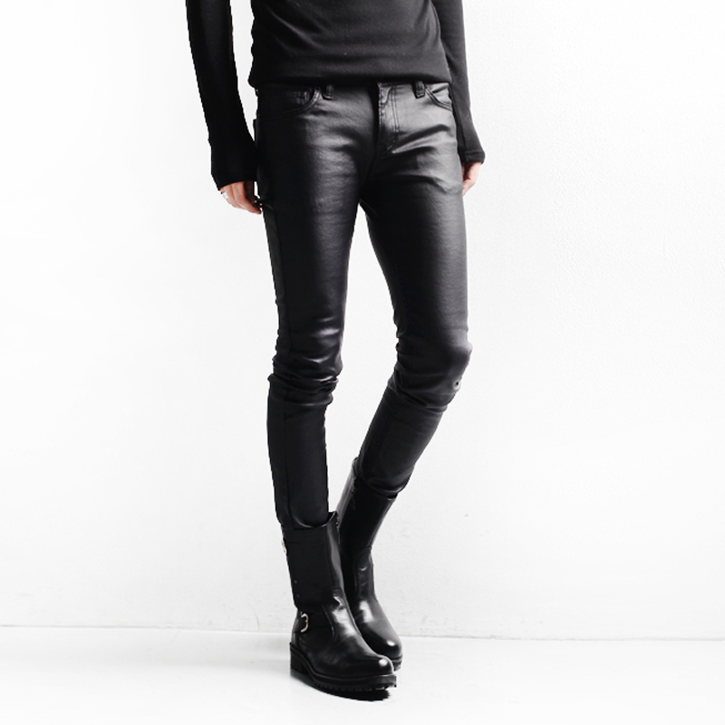 makeshop-mdrcky9h.ga provides mens leather pants items from China top selected Men's Pants, Men's Clothing, Apparel suppliers at wholesale prices with worldwide delivery. You can find leather pant, Men mens leather pants free shipping, mens faux leather pants and view 40 mens leather pants reviews to help you choose.