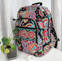 30 color campus student backpack , travel bag, Campus Backpack  free shipping(China (Mainland))