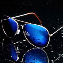 2015 Summer Style Sunglasses for Women & Men Brand Designer Fashion Classic Aviator Cheap Sun Glasses Oculos De Sol Femininos(China (Mainland))