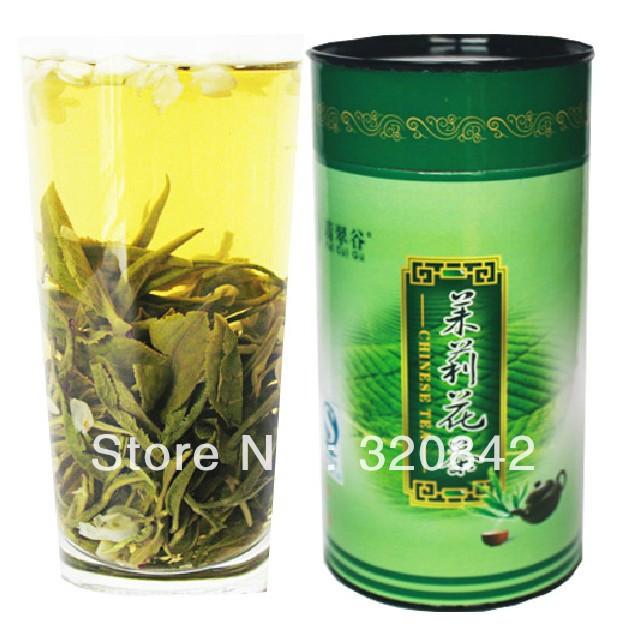 500g Superfine Organic Dried jasmine Tea Natural Flower Tea the health care food chinese loose jasmine flower tea<br><br>Aliexpress