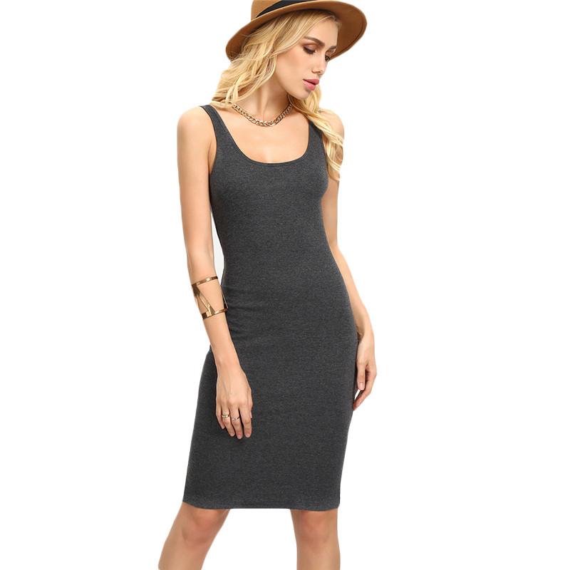 dress160414707_sq