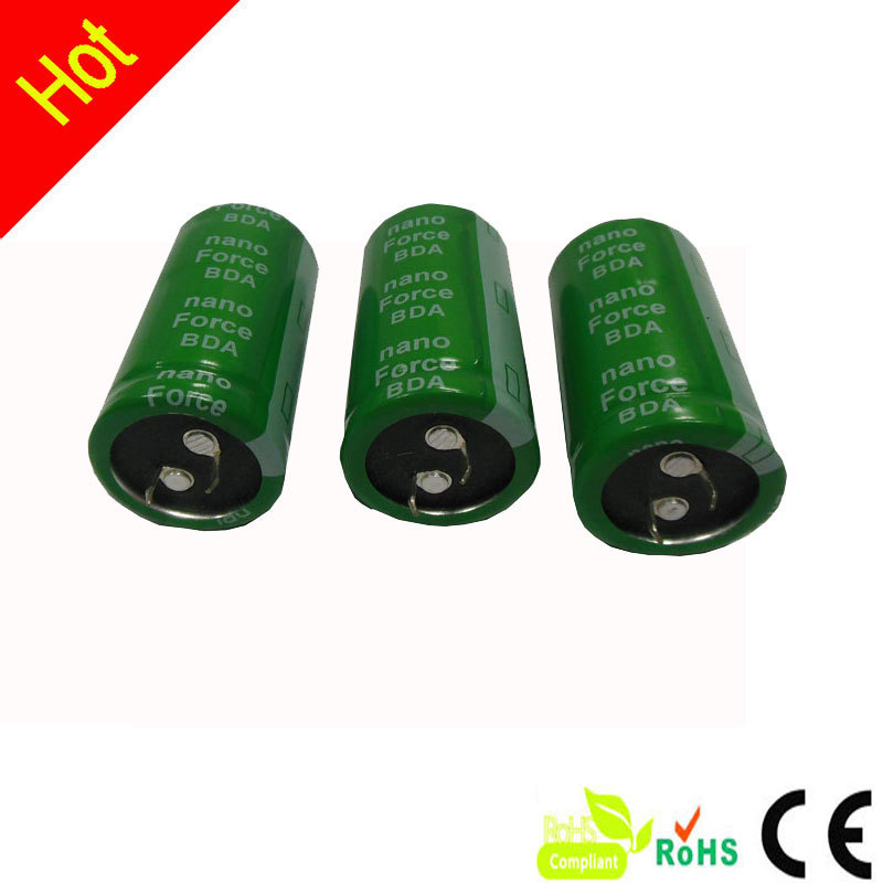 including freight costs capacitor 2.7v250f ultra capacitor 2.7v250f super capacitor mk new handbag free shipping(China (Mainland))