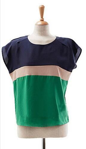 Купить блузки 70 размер