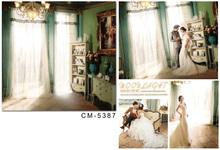 Kate New Romantic Backgrounds For Wedding Indoor Vinyl Backdrops Photography Toile De Fond Photo Studio