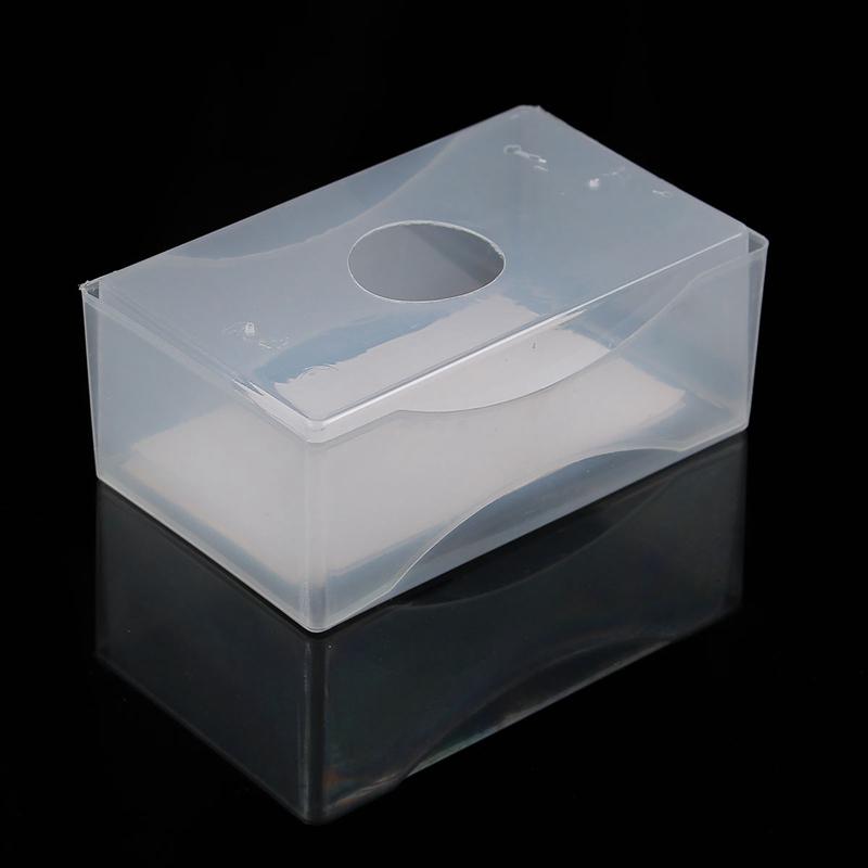 Self adhesive plastic business card holders best business 2017 plastic napkin holders colors business card in bulk plus colourmoves