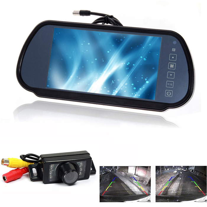 Car Tv Screens Price