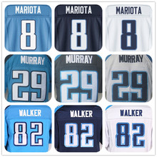2016 New Roster Mens High Quality 100% Stitched Color Navy Blue White Elite Jerseys(China (Mainland))