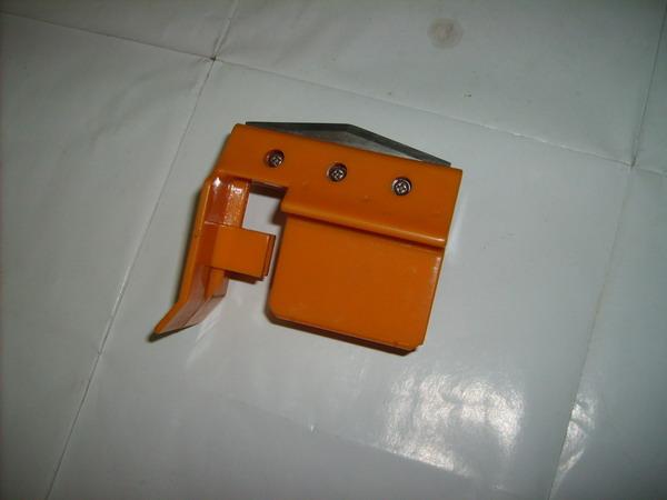 electric automatic orange extractor orange squeezer spare parts fresh orange juicer machine spare parts<br><br>Aliexpress