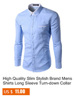 Мужские штаны 9 /, Slim Fit , Size2xl = us 35, g1449