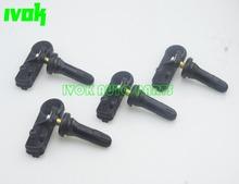 4 Kits Schrader Tire Air Pressure Monitoring for Buick Allure Cadillac SRX Chevrolet Malibu GMC Sierra Pontiac 25799331(China (Mainland))