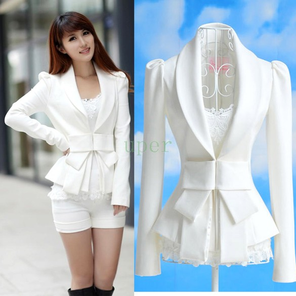 Женская куртка Women fashion jackets 2015 women jackets женская куртка basic jackets 2015 sxl lq8751b