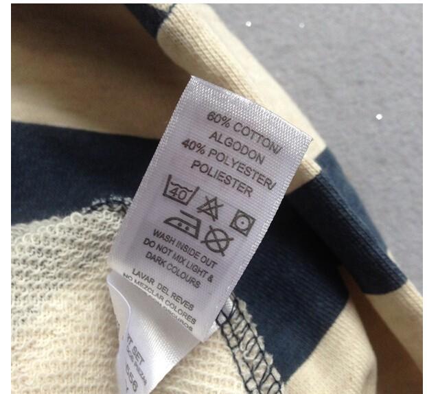 Комплект одежды для девочек 2015 + lenggings 015