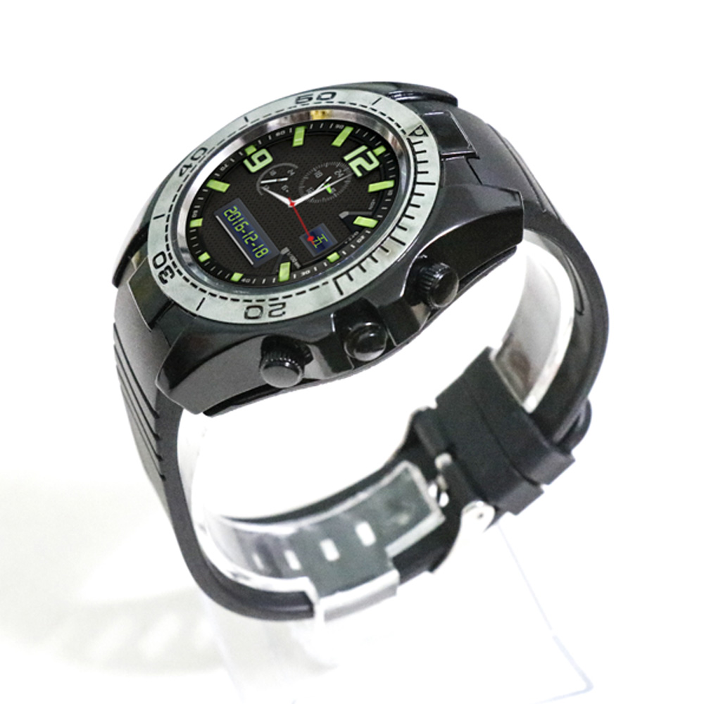 Cheap Camera Wristwatch Bluetooth Smartwatch SW007 Support SIM Card Smart Watch Sync Call SMS for Bluetooth Android Phones Watch(China (Mainland))