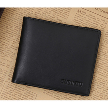 Buy Auto Document Car Passport Cover ID Business Credit Men Card Holder Cardholder Porte Carte Driver License RFID Wallet Purse for $8.98 in AliExpress store