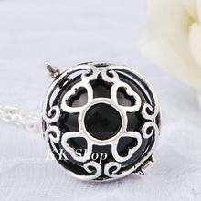 popular mexican silver pendants