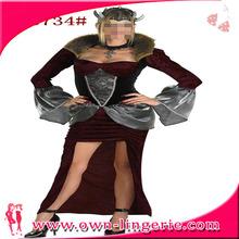 cleopatra egyptian costume sexy costume, sexy ethnic dress costume