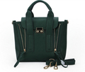 New 2013 Fashion Hot-selling PU Leather Bags Women, Big Bag, Top