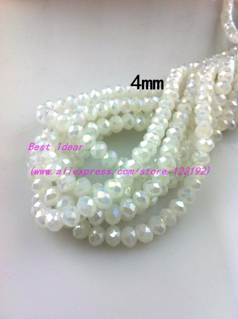 conew_conew_rondelle beads009.jpg