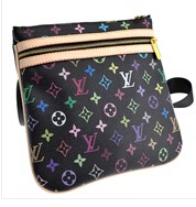 2015 new fashion in Europe and America baodan diagonal shoulder bag Square package mango branded bags(China (Mainland))