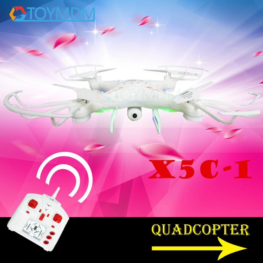 Quadrocopter Dron toymdm 4CH 6Axis Gyro Quadcopter With Switchable Controller RTF UAV RC Helicopter Mini Drones(China (Mainland))