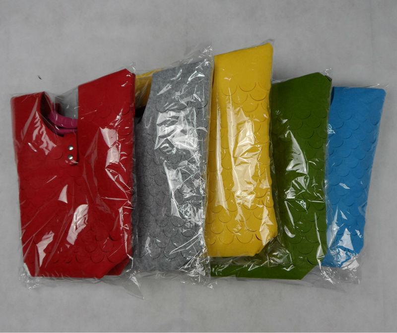 shouti bag (1)