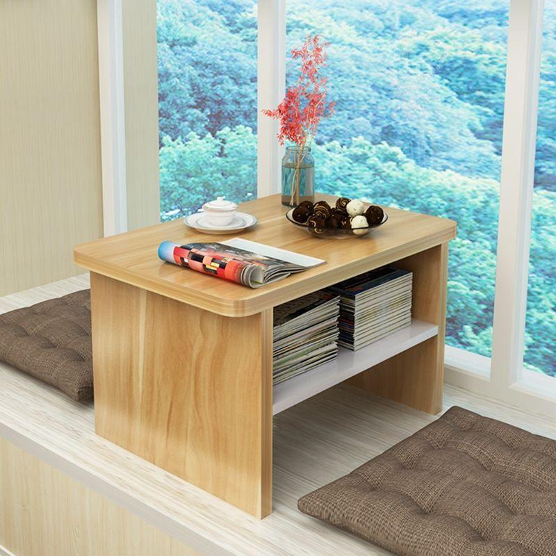 Дешёвые кофе стол книжный шкаф и схожие товары на aliexpress.