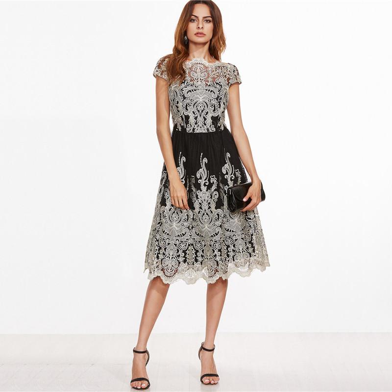 dress161027721 (2)