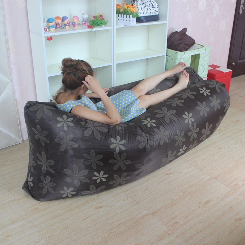 disposez le sac promotion achetez des disposez le sac promotionnels sur alibaba. Black Bedroom Furniture Sets. Home Design Ideas