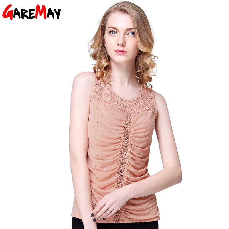 Online Buy Wholesale Vest Crochet Patterns From China Vest Crochet
