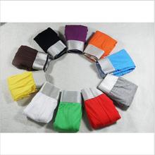 10 pcs 2015 Wholesale Men Underwears Brand Boxer Shorts Modal Underwear Brand Mens Cueca Boxers Underpants Sexy Undies Trunks(China (Mainland))