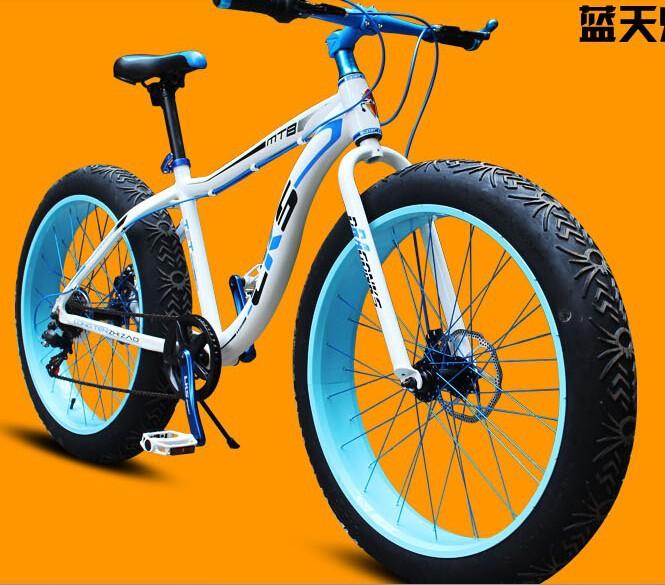 bicicleta mountain bike/choppers bicycle/fiets/off road/java bike/mima/fly/snow bike/bicicleta bmx/cruiser/giant(China (Mainland))