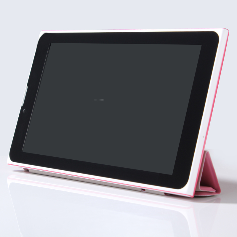 7 inch android tablets pc 3g call 2 sim card phone call bluetooth wifi camera dual