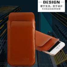 huawei ascend p1 u9200 case gorgeous High taste Flip leather Distinguished color Mobile phone back cover(China (Mainland))