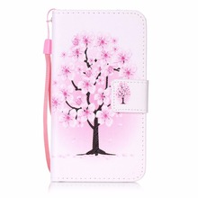 Buy Samsung Galaxy J1 J120 2016 J120F Hight Wallet PU Leather Flip Case Samsung J120 Card Holder Phone Bags Cover for $4.39 in AliExpress store