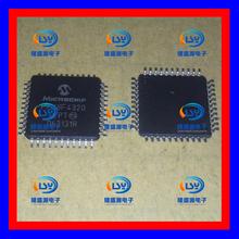 PIC18F4320 - I/PT MICROCHIP TQFP 44 new original--LSYD2 Huiteng ELECTRONIC CO.,LTD store