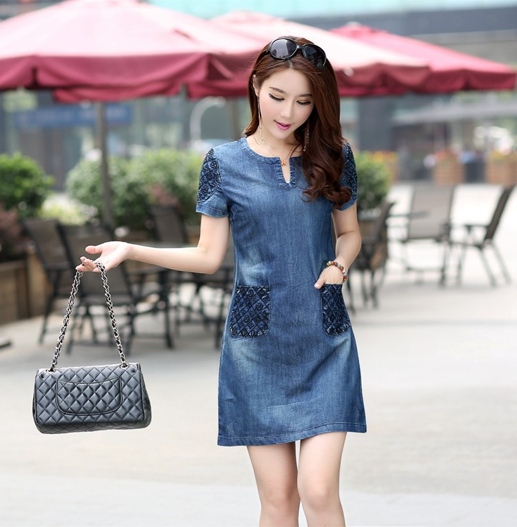 Looking for wholesale bulk discount denim dresses cheap online drop shipping? specialtysports.ga offers a large selection of discount cheap denim dresses at a fraction of the retail price.