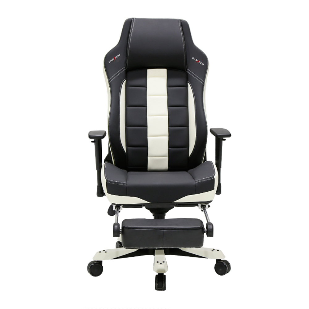 dxracer racing bucket seat office chairs oh cbj120 nw ft