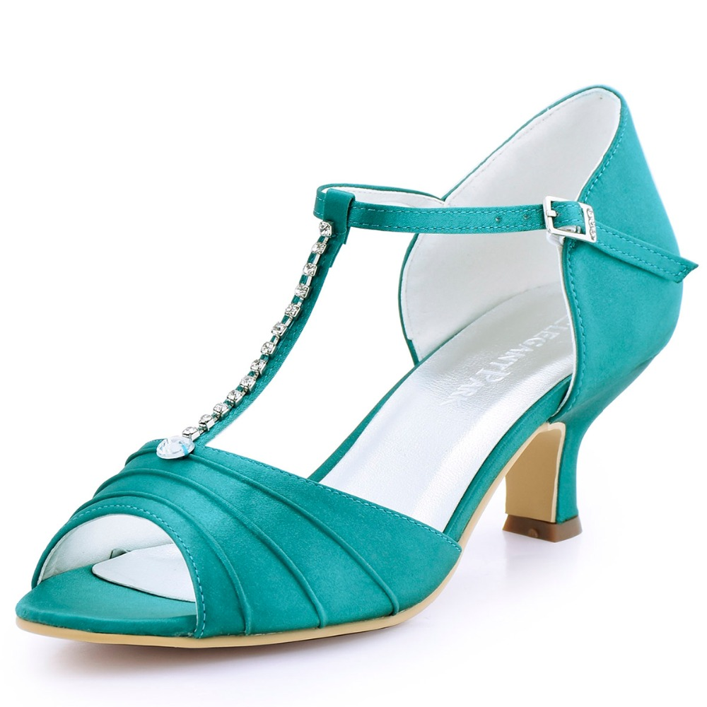 popular teal dress shoes buy cheap teal dress shoes lots