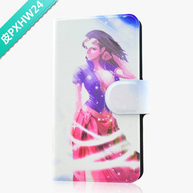 Sell Like Hot Cakes One Piece Robin Card Slot PU Leather Flip Case Cover For Blackberry 9700(China (Mainland))