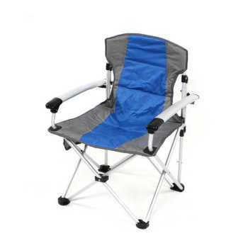 Hewolf  outdoor folding chair Aluminum Alloy fishing chairs Portable chair<br><br>Aliexpress