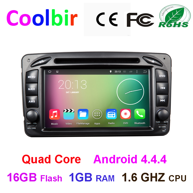 online buy grosir mercedes c class amg from china mercedes c class