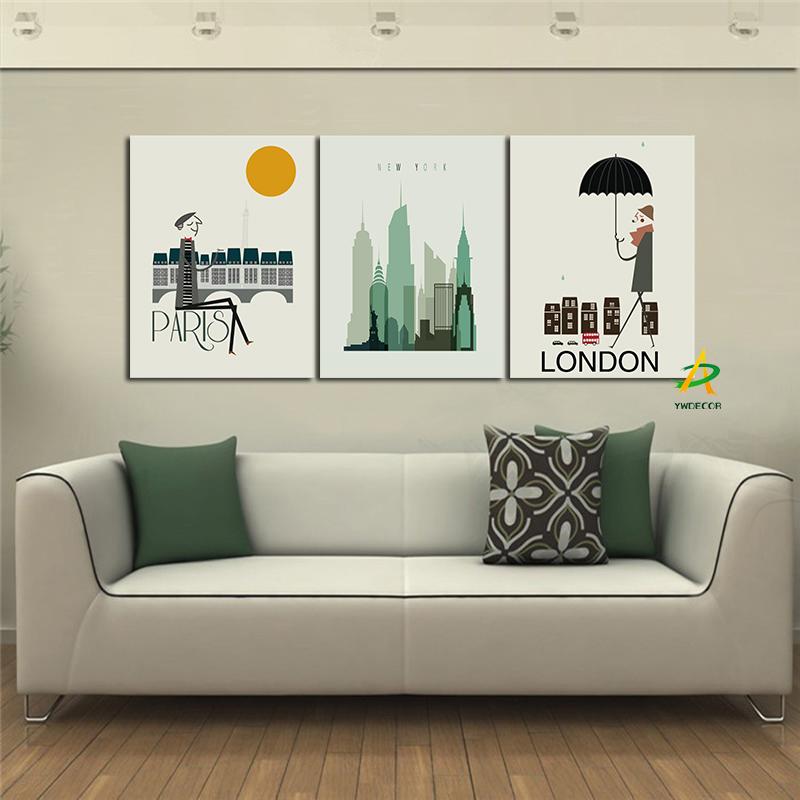 Popular modern day buildings buy cheap modern day for Modern day home decor