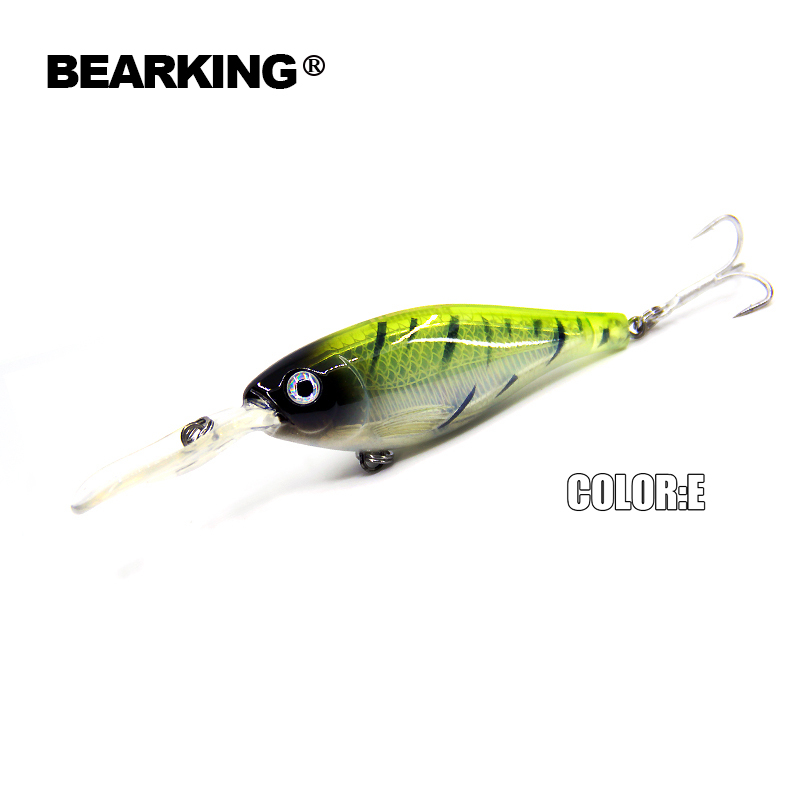 Buy lot 5pcs only for promotion no for Online fishing store