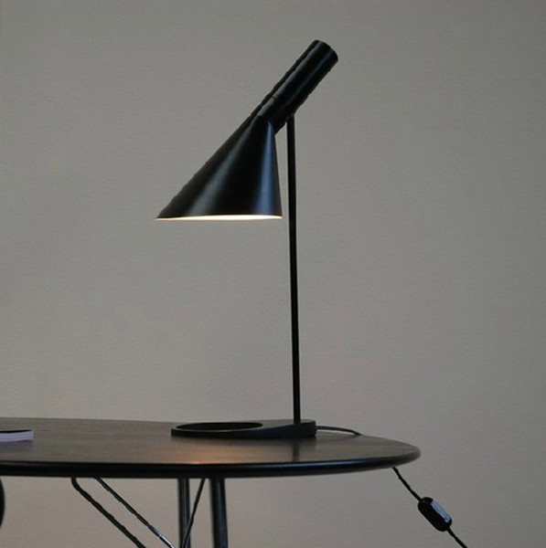 Buy Promotion Louis Poulsen AJ Table Lamp