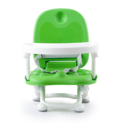 Protable Folding baby dining chair feeding booster seat kids multifunctional silla comer table chairs draagbare stoelverhoger(China (Mainland))