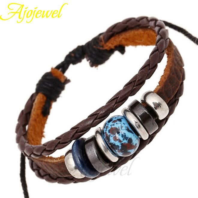 ���� ajojewel brand fashion design jewelry adjustable