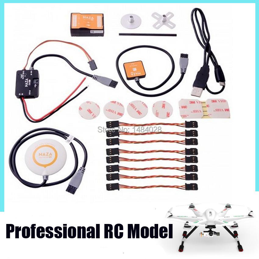 naza v2 wiring diagram get wiring diagram free
