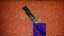 EL7222CS DVR HS DUAL MOSFET 8-SOIC 7222 EL7222 1 - China IC store